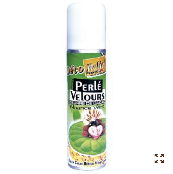 spray alimentar